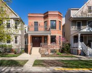 3731 North Bell Avenue, Chicago image