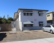 4656 34th St, Normal Heights image