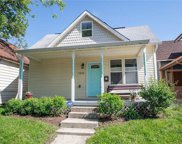 1606 Lexington  Avenue, Indianapolis image