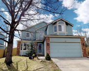 1354 E Weldona Way, Superior image