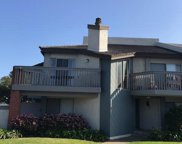 3634 Sunset Lane, Oxnard image