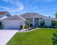 4118 Reif Court, Port Charlotte image