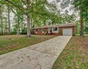 502 Grants Creek Road, Jacksonville image