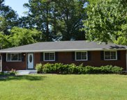 3403 Olive Rd, Louisville image
