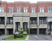 25 Arianna Cres, Vaughan image