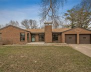 7215 Colby Avenue, Windsor Heights image