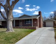 2576 South Dennison Court, Denver image