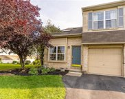 520 Wild Mint, Upper Macungie Township image