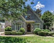 307 Ridgewood  Avenue, Charlotte image