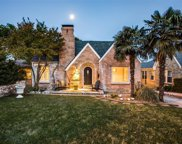 6902 Vivian Avenue, Dallas image
