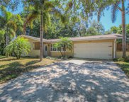 2231 Harn Boulevard, Clearwater image
