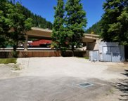 937 Residence St, Wallace image