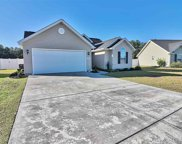289 Encore Circle, Myrtle Beach image