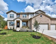 206 Canal Dr, Dripping Springs image
