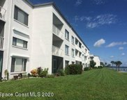6800 N Highway 1 Unit #4201, Cocoa image