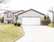 15258 Steeplechase Court, Grand Haven image