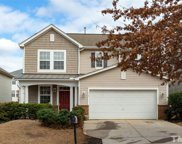 112 Folsom Drive, Holly Springs image