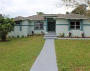 7411 S Swoope Street, Tampa image