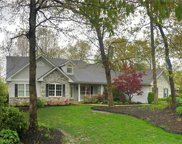 3 Timber Pines  Court, Defiance image
