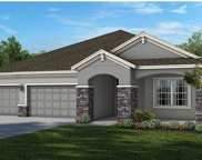 14247 Sunridge Boulevard, Winter Garden image