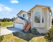 27901 70th Ave NW, Stanwood image