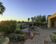 22713 N Galicia Drive, Sun City West image