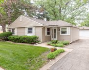 5132 Oak Center Drive, Oak Lawn image