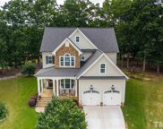 11209 Oak Stone Court, Raleigh image