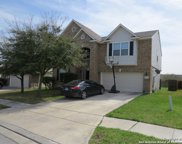 229 Turnberry Dr, Cibolo image