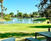 3354 W Alluvial, Fresno image
