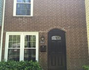 2462 Woodhill Dr, Lexington image