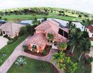 16757 Panther Paw CT, Fort Myers image