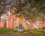 17612 Harbord Oaks Circle, Dallas image