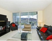 1212 Nuuanu Avenue Unit 1910, Honolulu image