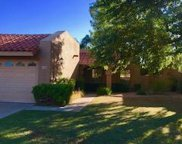 9086 E Gelding Drive, Scottsdale image