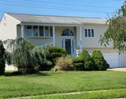844 Round Swamp  Road, Old Bethpage image