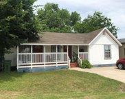 605 N Pine Street, Roanoke image