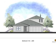 12434 ORCHARD GROVE DR, Jacksonville image