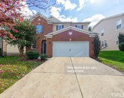 205 Northlands Drive, Cary image