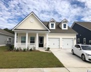 2166 Lot 145 Blue Crane Circle, Myrtle Beach image