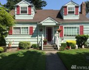 605 12th St NW, Puyallup image