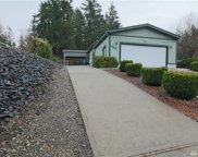 6443 5th Wy SE, Lacey image
