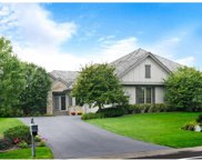 17846 Bearpath Trail, Eden Prairie image