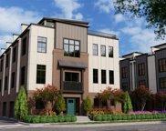 121 W Stone Avenue Unit 16, Greenville image
