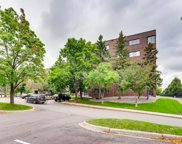 2275 Youngman Avenue Unit #308W, Saint Paul image