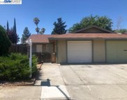 288 E Trident Dr, Pittsburg image