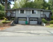 531 533 16th Ave SE, Olympia image