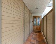 88     Cresta Verde Drive, Rolling Hills Estates image