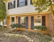 1107 Brentwood Pointe, Brentwood image