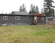 4302 252nd St E, Spanaway image